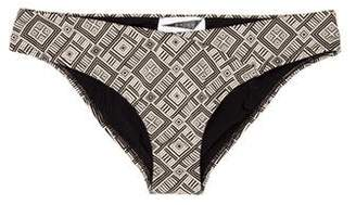 Prism Boracay Bikini Bottoms w/ Tags