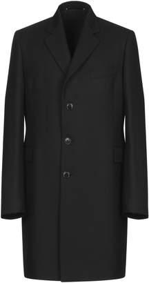 Paul Smith Overcoats - Item 41896526KO