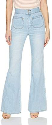 Billabong Junior's Dream On Denim Pant
