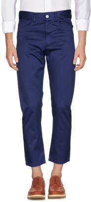 Sunnei Casual pants