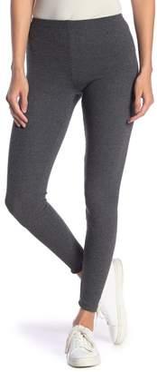 Cotton On & Co. Dylan Long Leggings