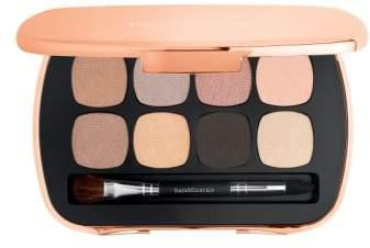 bareMinerals(R) READY 8.0 The Sexy Neutrals Eyeshadow Palette