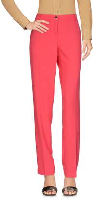Blumarine Casual pants