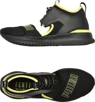 newest 39d9b 04861 FENTY PUMA by Rihanna Men's Shoes | over 10 FENTY PUMA by ...