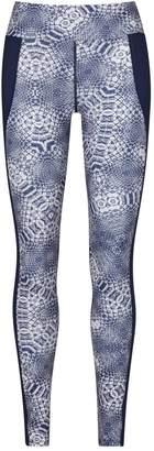 Sam Edelman Eliptical Seam Legging