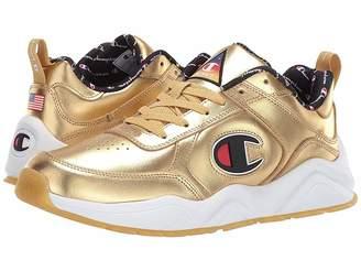 9c03c457bb7 Champion Men s Shoes