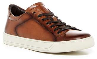 Bruno Magli Westy Leather Sneaker (Men)