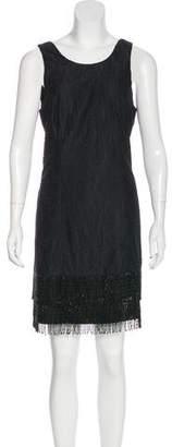 Lilly Pulitzer Lace Mini Dress w/ Tags