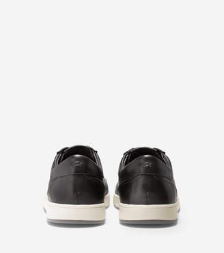 Cole Haan Men's GrandPr Spectator Sneaker
