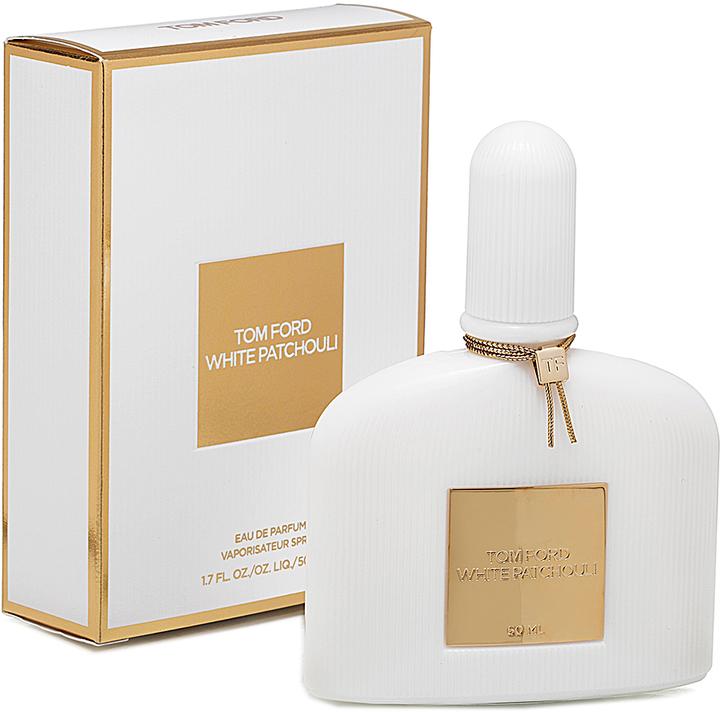 Tom FordWhite Patchouli 1.7-Oz. Eau de Parfum - Women