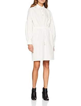 Won Hundred Women's Selah Dress8 (Size: 36)