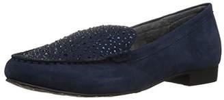 Volatile Women's Comfee Loafer