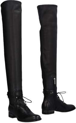 Christian Dior Boots - Item 11475360