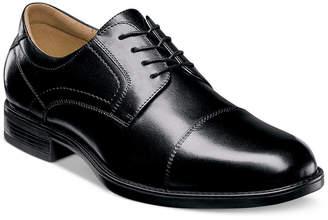 Florsheim Men's Center Oxfords Men's Shoes