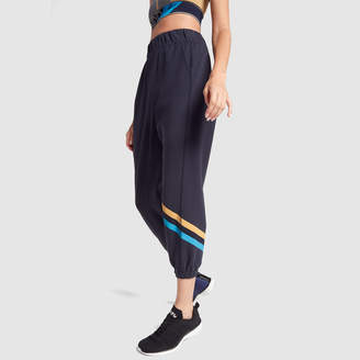 LNDR Cool-Down Track Pants