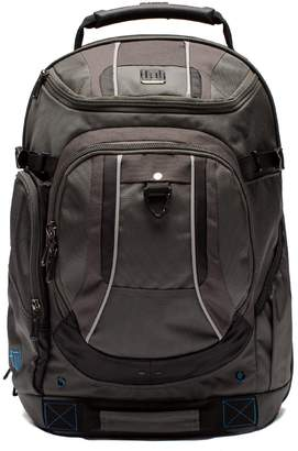Ful Load Factor Padded Laptop Backpack