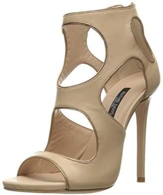 Ruthie Davis Women's Hadid Dress Sandal