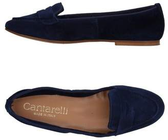 Cantarelli Loafer