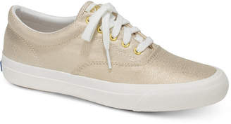 Keds Women's Anchor Ortholite Lace-Up Fashion Sneakers Women's Shoes