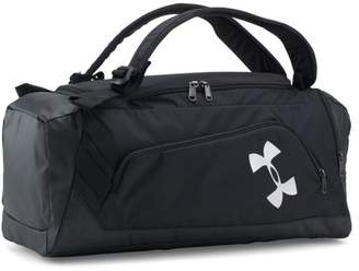 Under Armour UA Storm Undeniable Backpack Duffle — Small