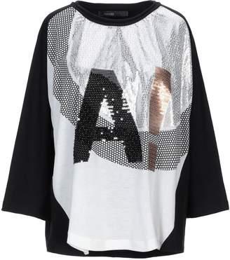 Pianurastudio T-shirts - Item 12319108II