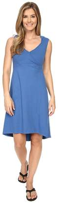 Prana Alana Dress Women's Dress