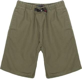 Gramicci Original G-Short - Men's