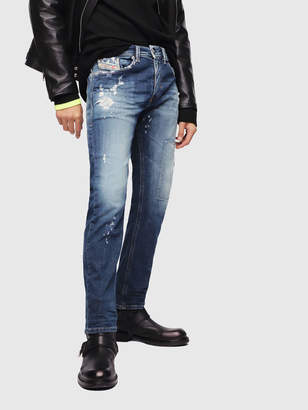 Diesel THOMMER-T Jeans 087AK - Blue - 30