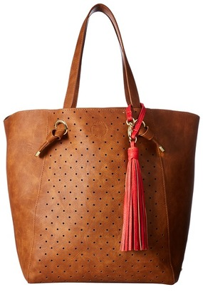 Steve Madden Bwilde Tote w/ Bag In Bag $108 thestylecure.com