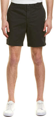 Original Penguin Tonal Short