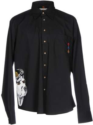 JC de CASTELBAJAC Shirts