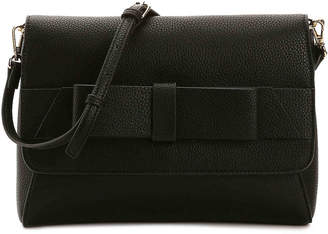 Kelly & Katie Montone Bow Crossbody Bag - Women's