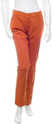 Velour Pants w/ Tags