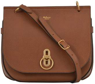 Mulberry Amberley Satchel Bag
