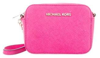 MICHAEL Michael Kors Mini Crossbody Bag