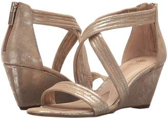 Isola Fia Women's Dress Sandals