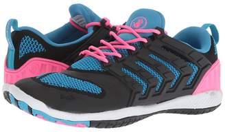 Body Glove Dynamo Ribcage Women's Shoes