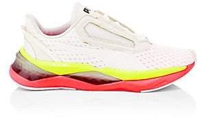 Puma Women's LQDCELL Shatter XT Sneakers