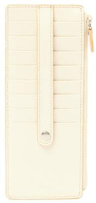Lodis Audry RFID Slim Leather Card Case