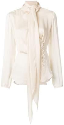 Chloé Dew blouse