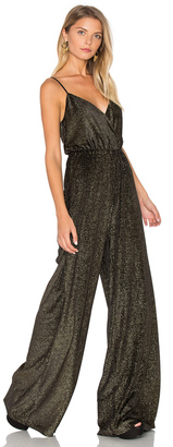 Show Me Your Mumu Jagger Jumpsuit $194 thestylecure.com