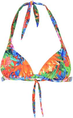 Bananamoon BANANA MOON Bikini tops - Item 47222332DU