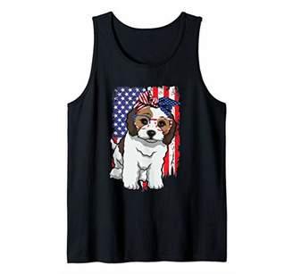 Usa Flag Shirts - ShopStyle