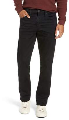 Silver Jeans Co Kenaston Slim Fit Jeans