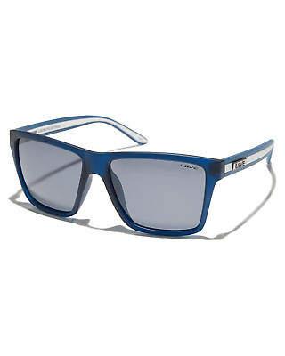 572fa06c0e Liive Vision Men s Laguna Polar Sunglasses Glass