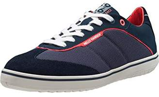 Helly Hansen Men's Ryvingen Fashion Sneaker