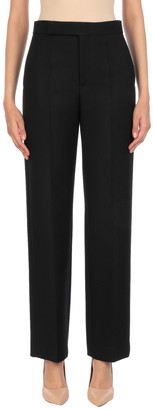 Celine Casual pants