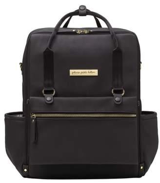 Petunia Pickle Bottom Balance Backpack Diaper Bag