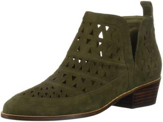 Cecelia New York Women's Catherine Fashion Boot