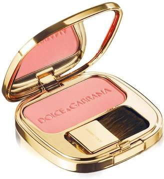 Dolce & Gabbana Make-up Luminous Cheek Colour